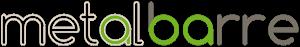 barre-tubi-bronzo-milano