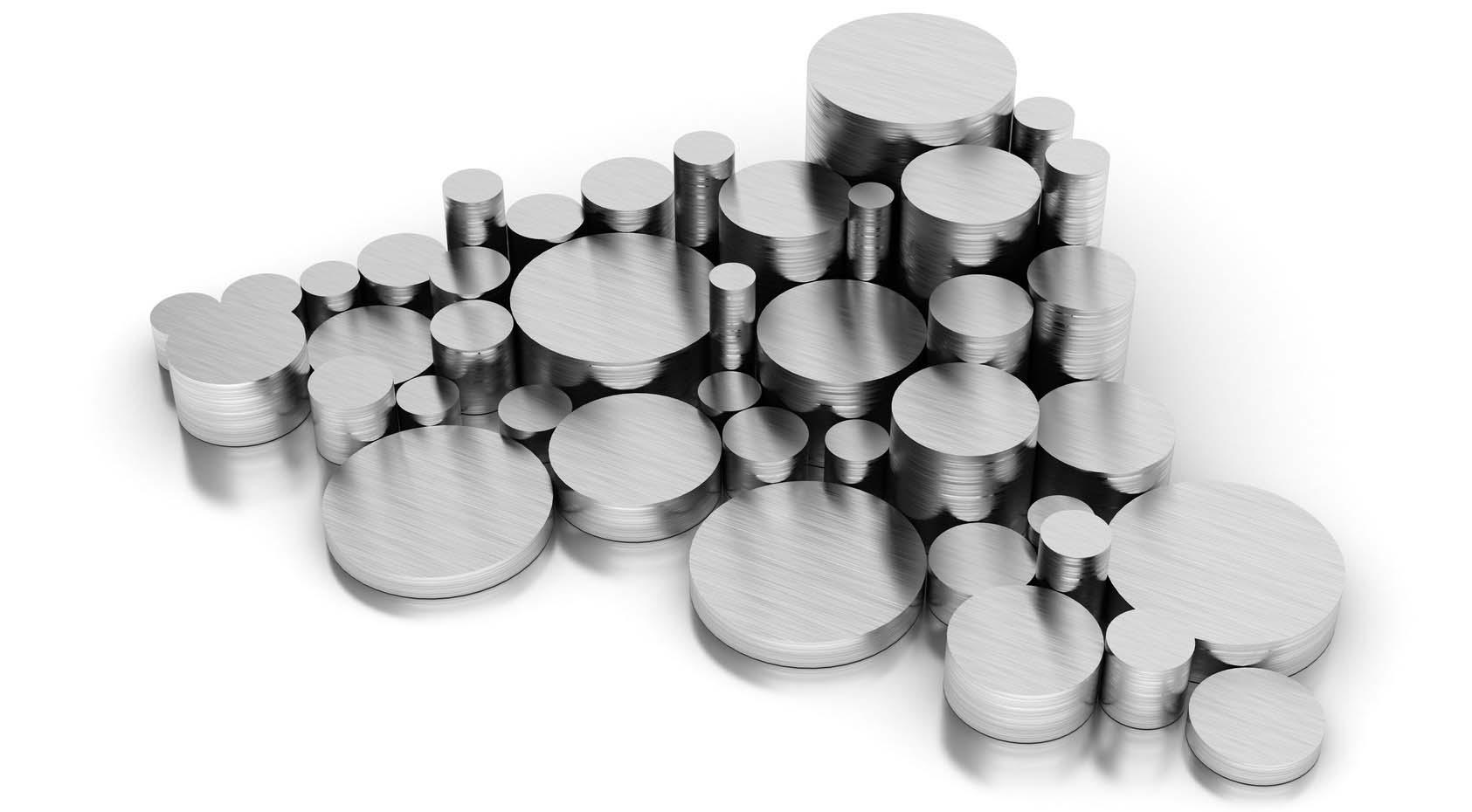 vendita-barre-tubolari-inox
