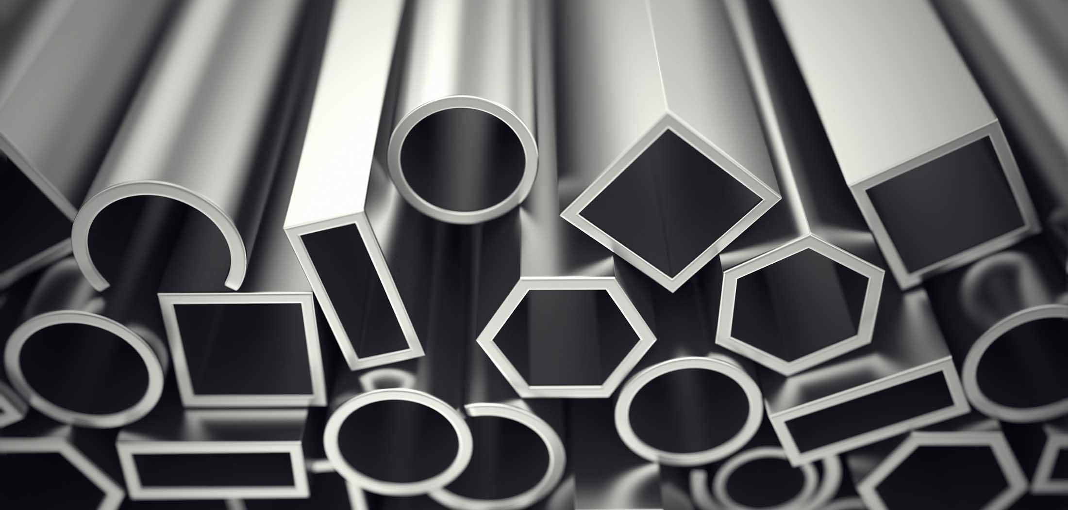 semilavorati-alluminio