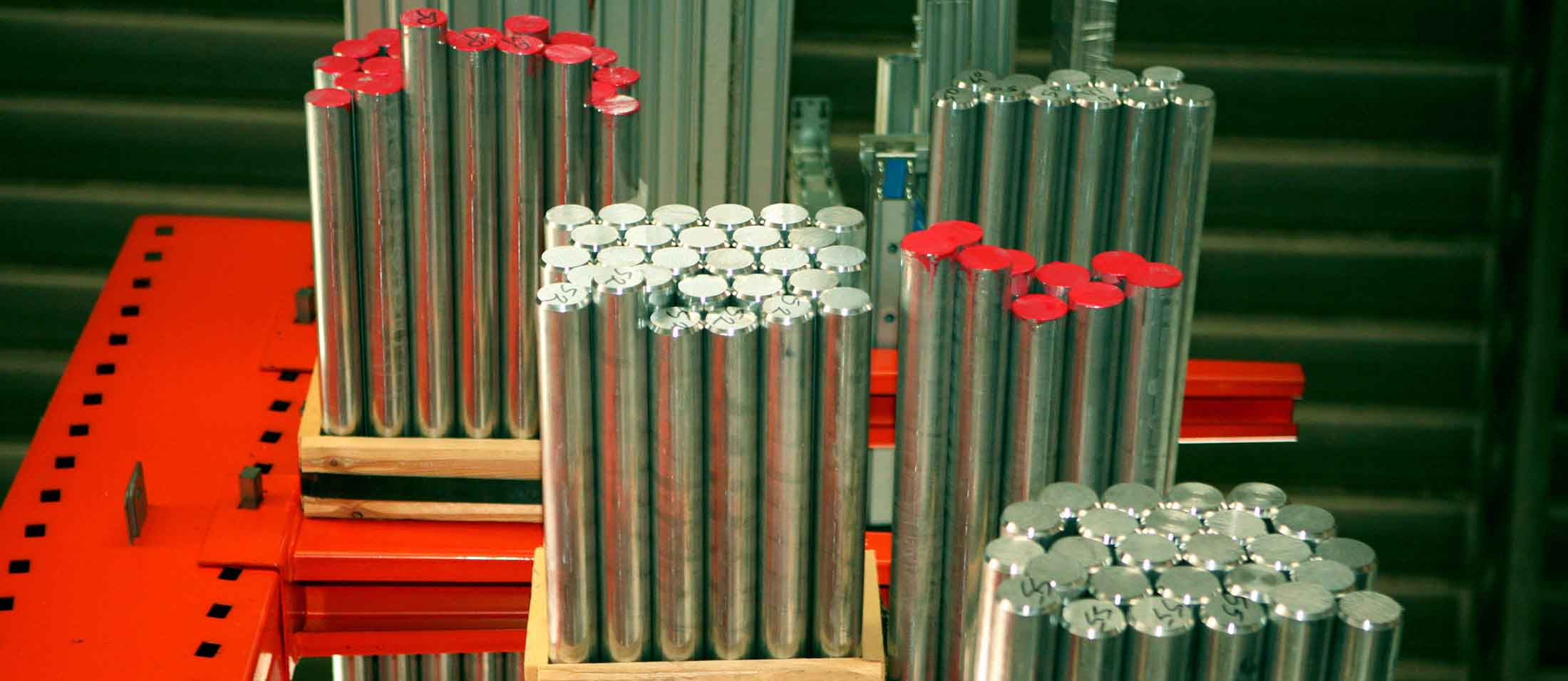 aluminium-bars-tubes-sale
