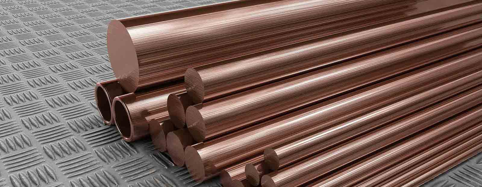 copper-bars-tubes-sale