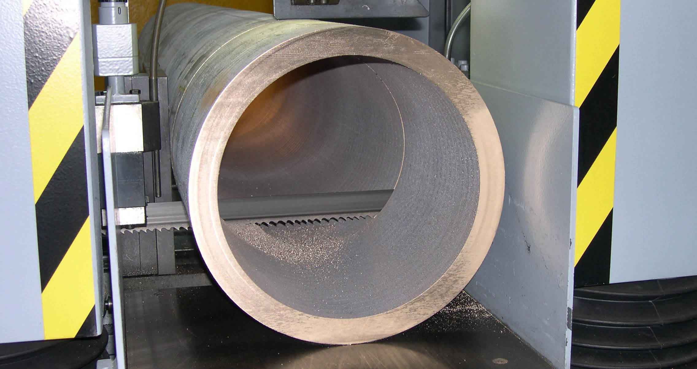 bronze-bars-tubes-pipes