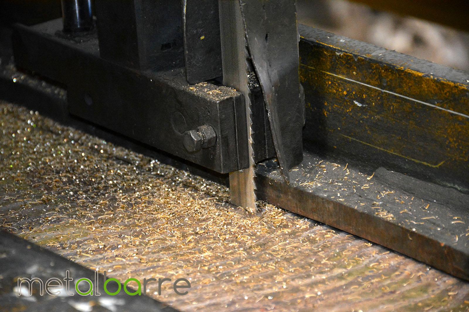 vendita-semilavorati-bronzo-uni-7013