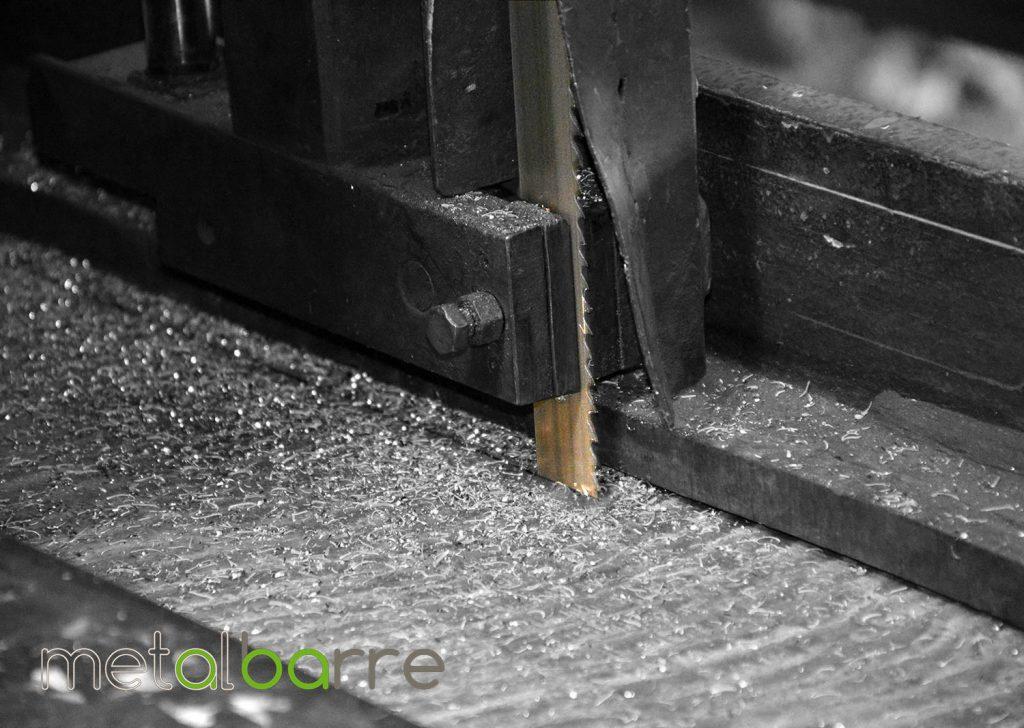 servizio-taglio-semilavorati-bronzo