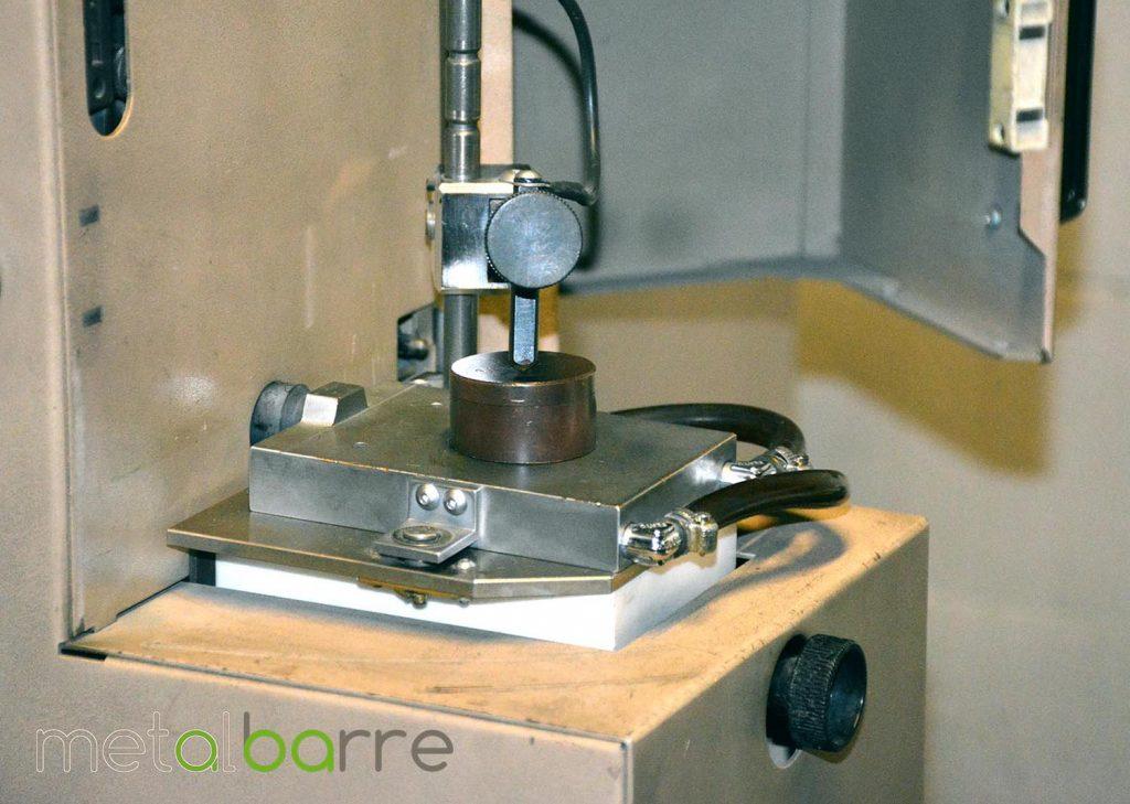 analisi-spettrometro