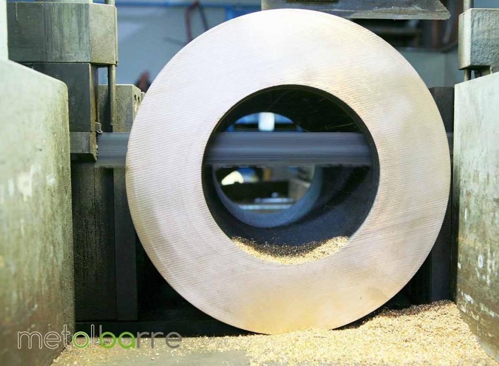 taglio-misura-barre-tubi-bronzo-milano