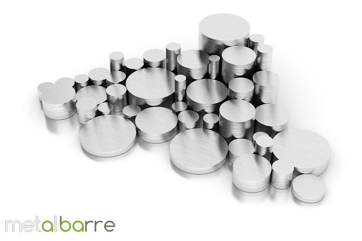 barre-tubi-inox