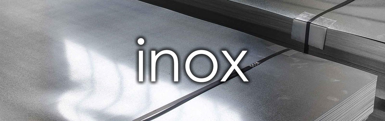 barre-tubi-acciaio-inox-aisi-304