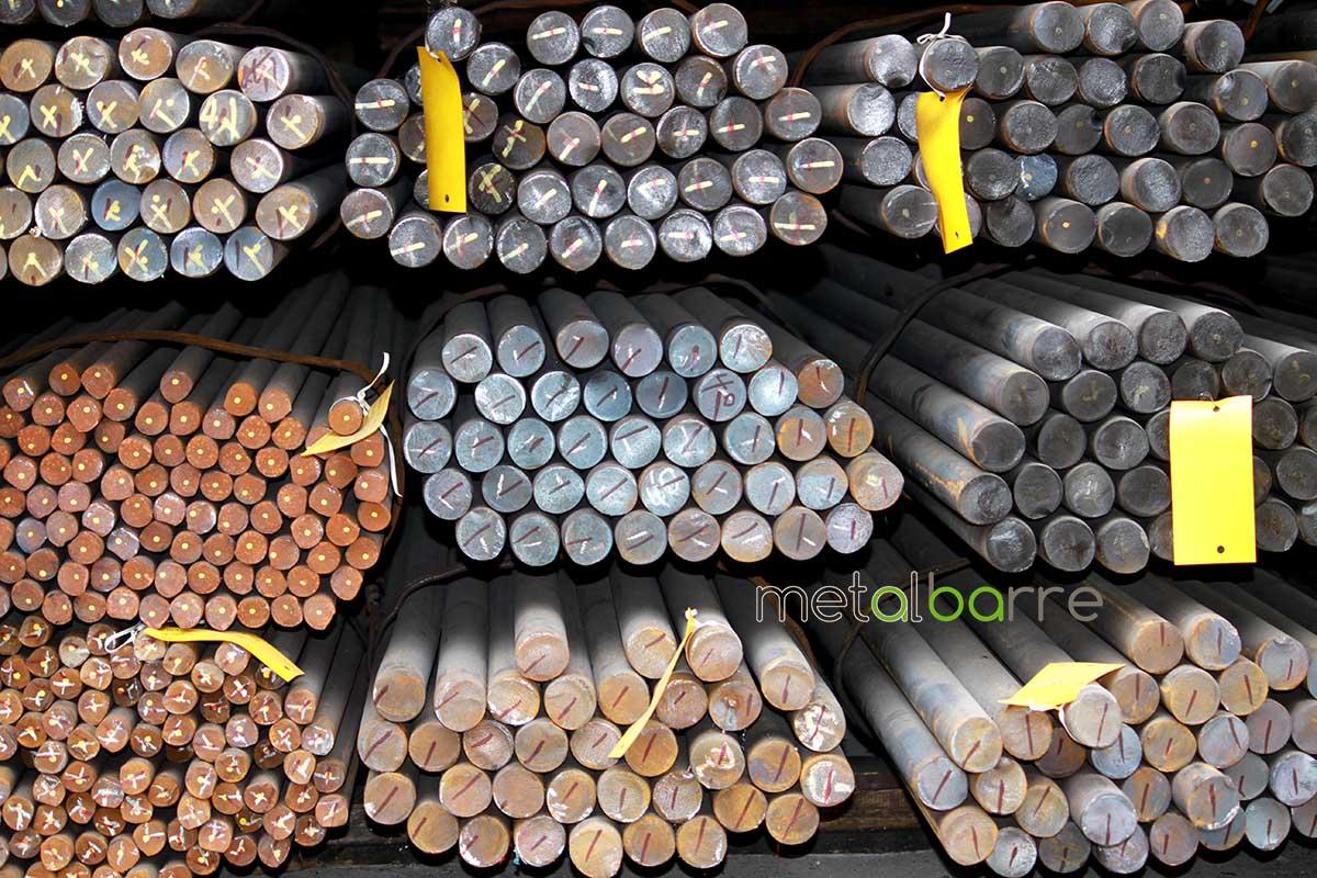 barre-tubi-acciaio