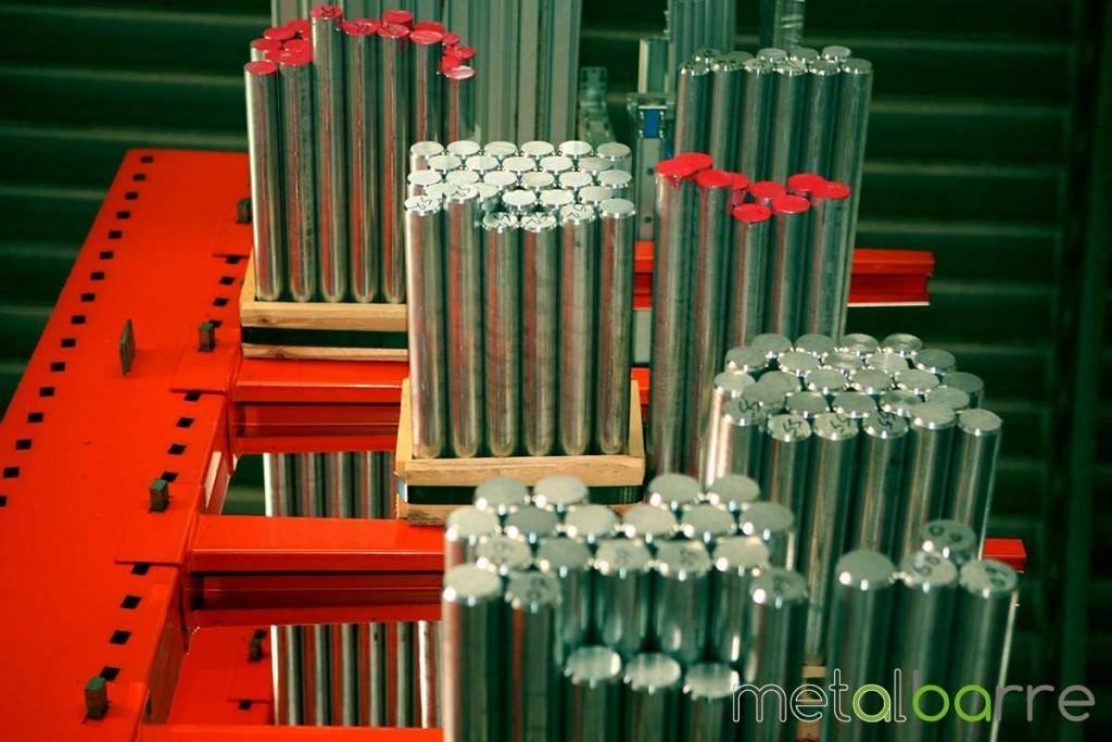 barres-aluminium