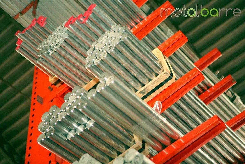 barre-tubi-alluminio-milano