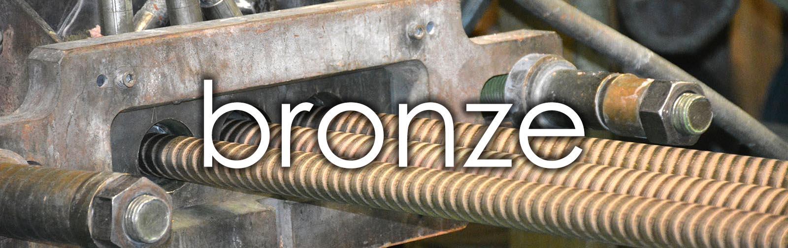 bronze-barres-tubes