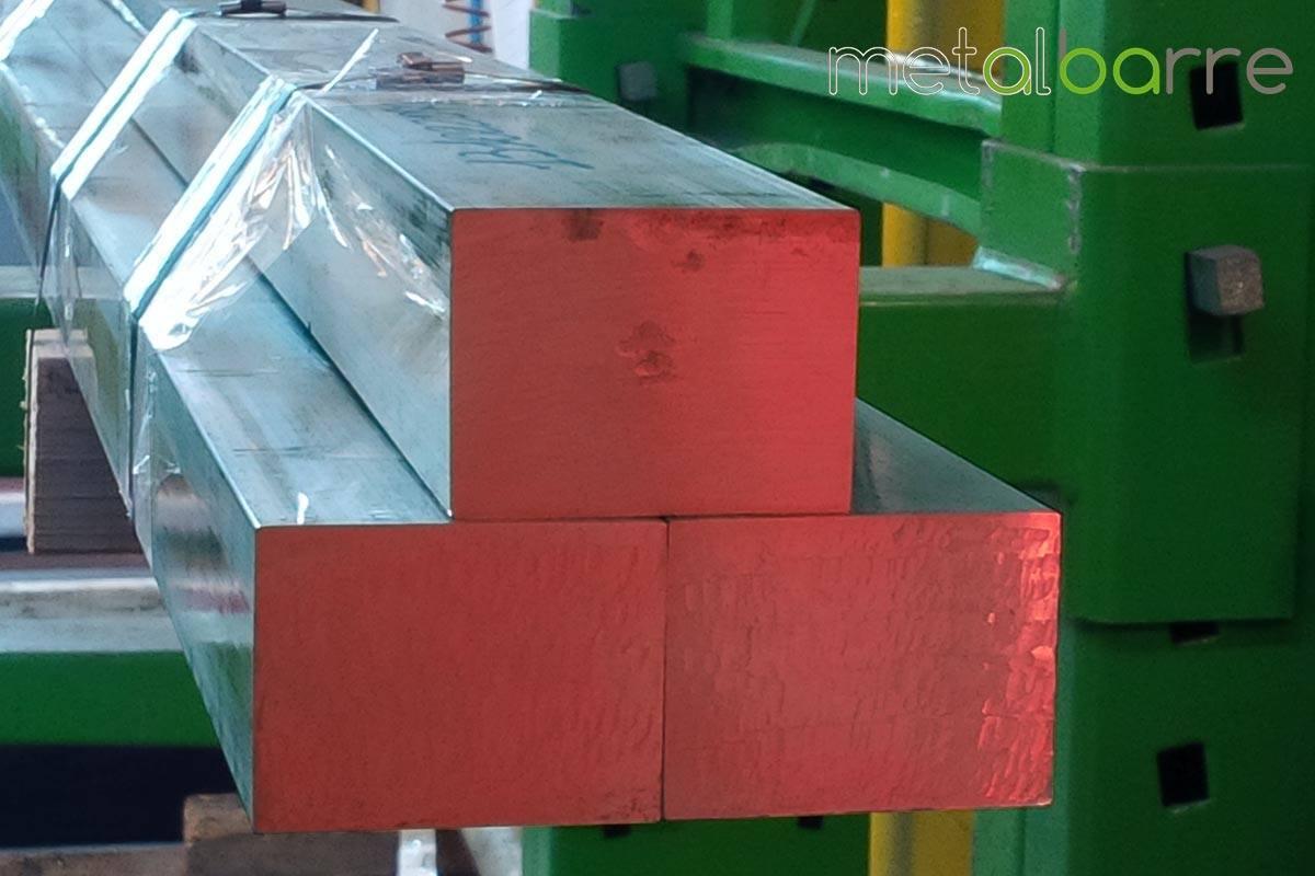 barre-cupro-nickel