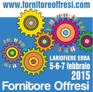 fornitore-offresi-2015