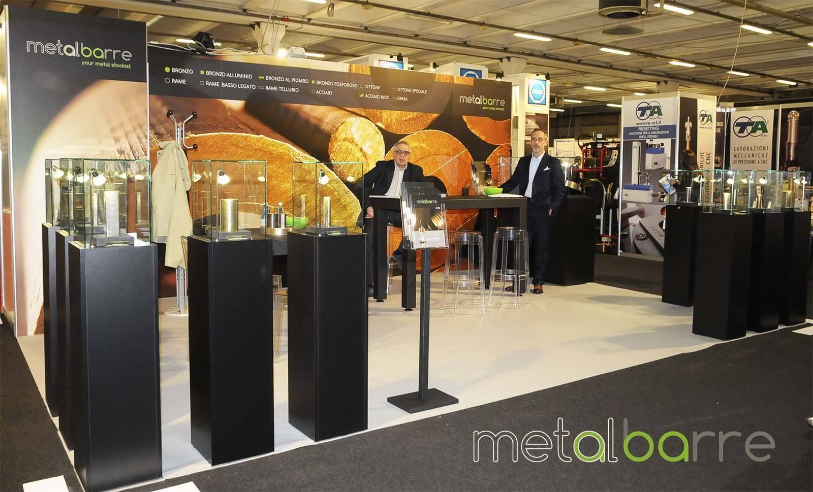 fiera-erba-metalbarre-fornitore-offresi-2015-41