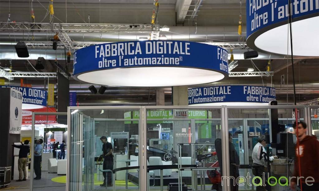 fabbrica-digitale-mecspe-2015-parma