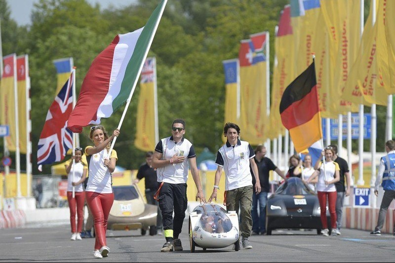 shell-eco-marathon-2015