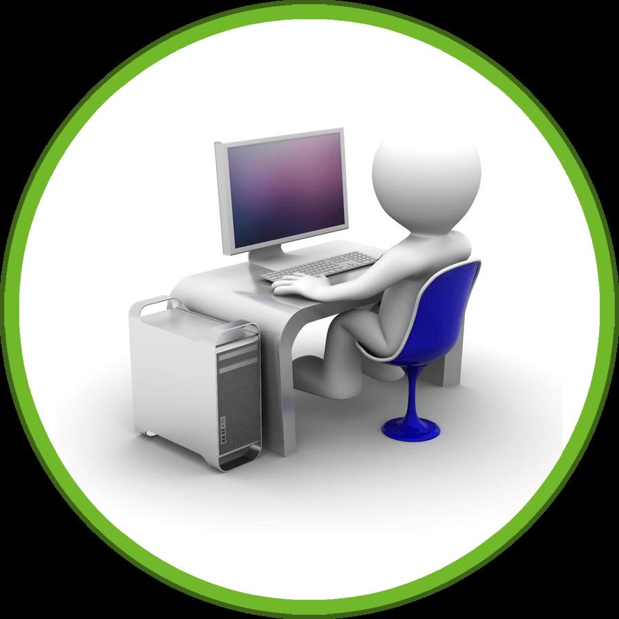 posizioni-aperte-impiegato-amministrativo