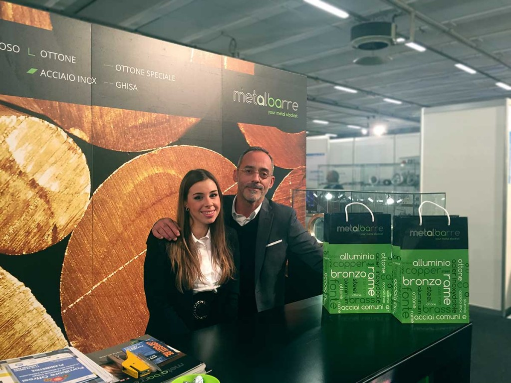 fornitore-offresi-2016-stand