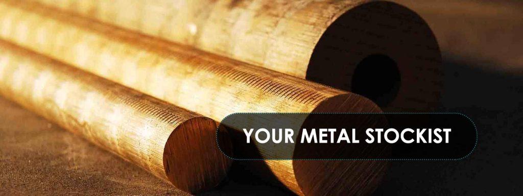metal-barre-tubi-bronzo-milano-vendita