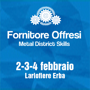 fornitore-offresi-2017