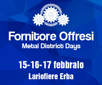 Fornitore-Offresi-2018