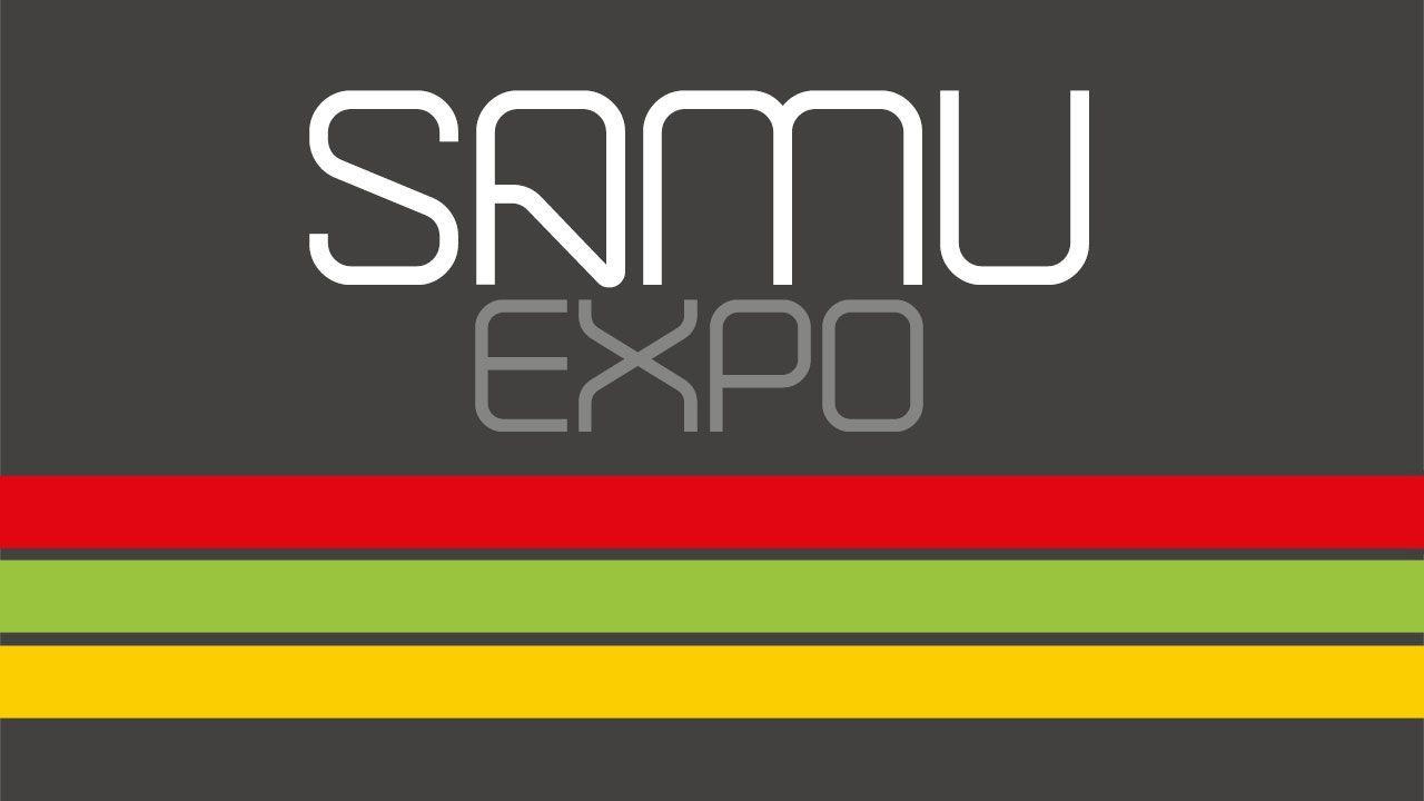 samuexpo-subtech-logo