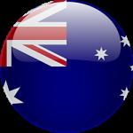 ghisa-normativa-euro-australia