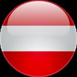 ghisa-normativa-euro-austria