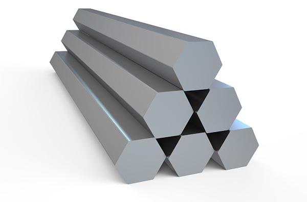 barre-esagonali-alluminio