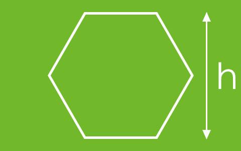 barre-esagonali-alluminio-misure