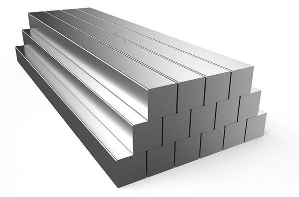 barre-quadre-alluminio