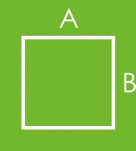 barre-quadre-alluminio-misure