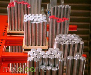 barre-tonde-alluminio