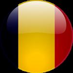 ghisa-normativa-euro-belgio