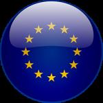 bronzo-normativa-euro-uni