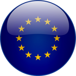 ghisa-normativa-euro-uni