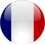 ghisa-normativa-euro-francia