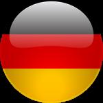 ghisa-normativa-euro-germania