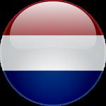 ghisa-normativa-euro-olanda