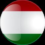 ghisa-normativa-euro-ungheria