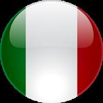 ghisa-normativa-euro-italia