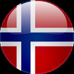 ghisa-normativa-euro-norvegia