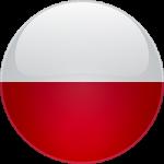 ghisa-normativa-euro-polonia