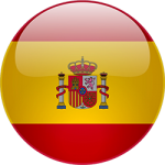 ghisa-normativa-euro-spagna