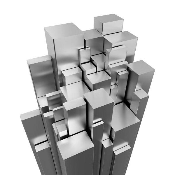 barre-piatte-alluminio