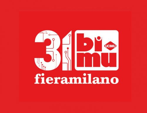 BIMU 2018, Milano
