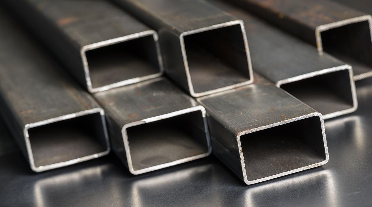 tubolari-alluminio