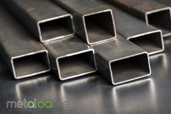tubi-alluminio-milano
