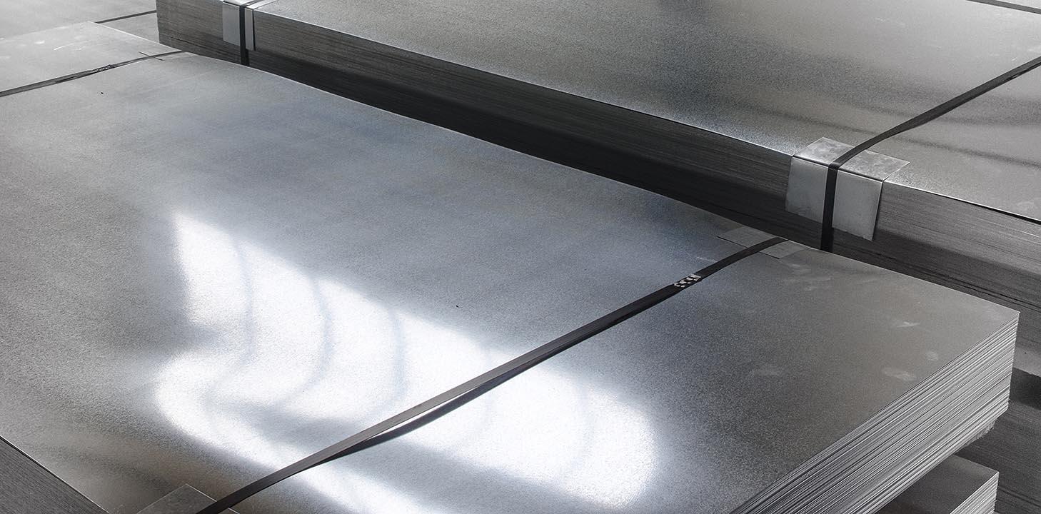 vendita-barre-tubolari-alluminio